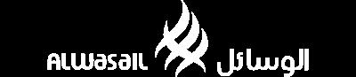 BlauMail website