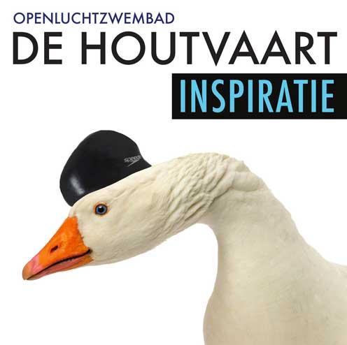 De deelnemende kunstenaars zijn: Wim Borst, Christel Bouwmeester, Michaëla Bijlsma, Eric Coolen, Peter Hammann, Ernst Merhottein, Rob Slooten, Willemien Spook en Ytje Veenstra.