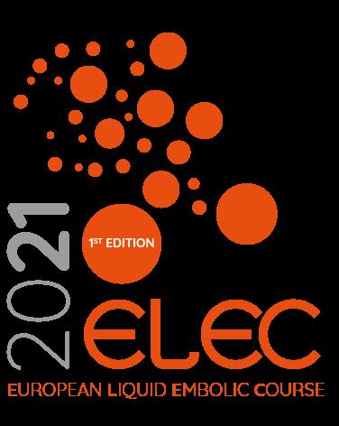 ELEc IR 2021