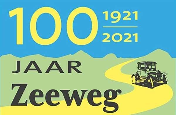 100 jaar Zeeweg