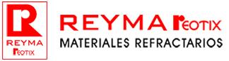 REYMA Reotix
