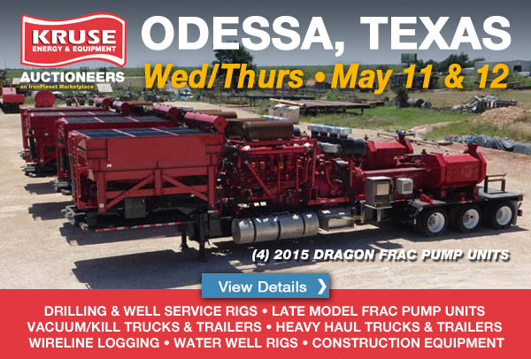 may 1112 odessa tx auction