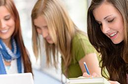 scuola-di-alta-formazione