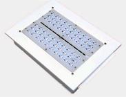 Proiettore a LED per distributori carburante