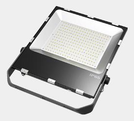 Proiettori LED 50W 80W 100W 150W 200W