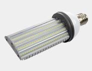 Lampade stradali a LED