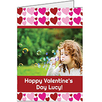 Save 30% On Giant Greeting Cards