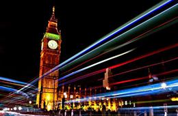 Londra_skyline_ultimenews