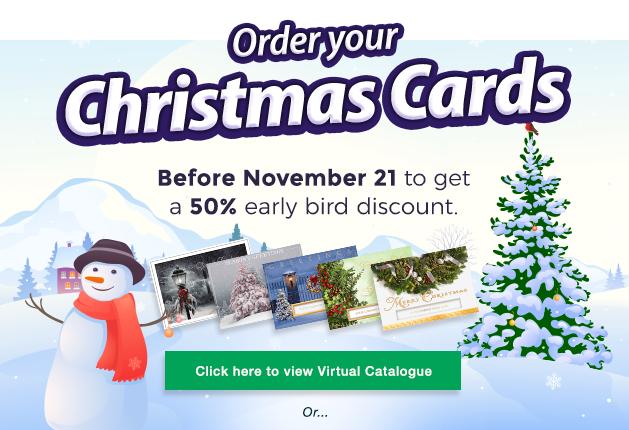 img - Virtual Christmas Cards
