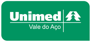 Unimed Vale do Aco