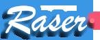 logo-header