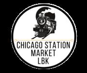 Chicago Station Market