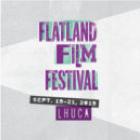 Flatland Film Festival