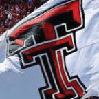 Texas Tech Football vs. Oklahoma State